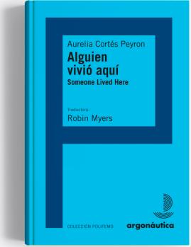 LibroAureliaGrande