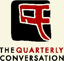QC-header-logo-web