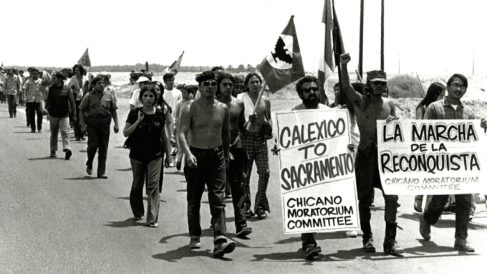 participants-in-the-chicano-movement-march-in-los-angeles-courtesy-photo-e1520995047253.png