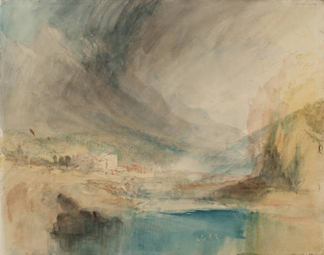j_m_w_turner-storm-over-the-mountains-1842-3c