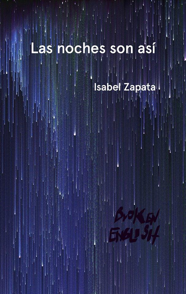 portada_noche_isabel