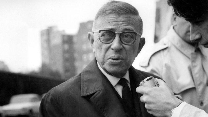 Jean-Paul-Sartre-800x480