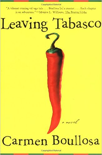 leaving_tabasco_novel