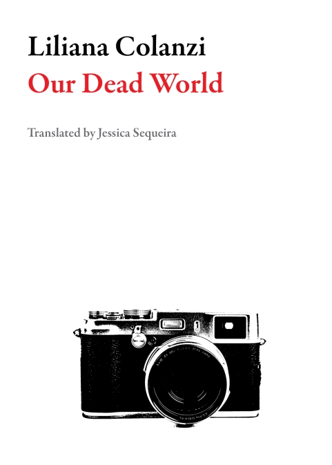 Our-Dead-World-COVER
