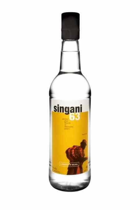 singani-63-525x784