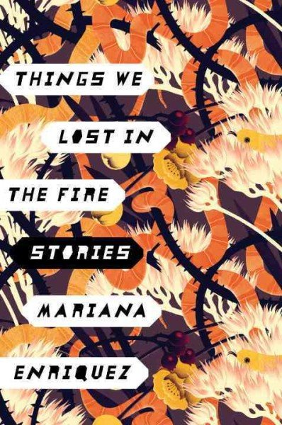 things_we_lost_enriquez