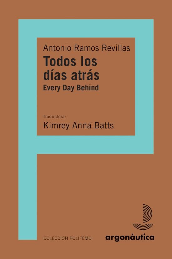 Copia de Ramos
