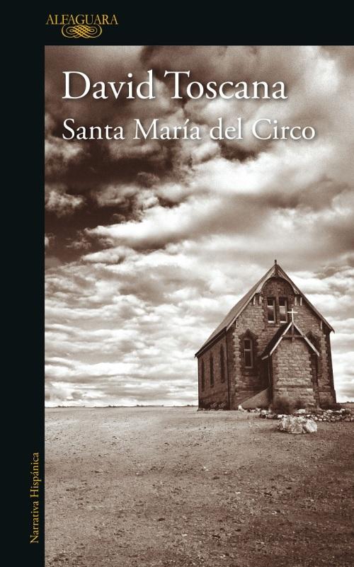 david-toscana-santa-maria-del-circo