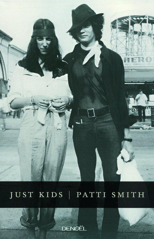 patti-smith-just-kids