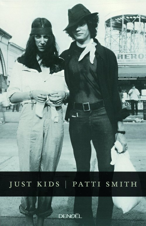 patti-smith-just-kids