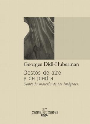 portada-Didi-Huberman-cantamares