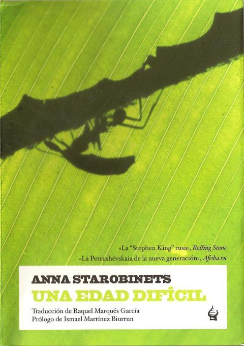 starobinets-anna-una-edad-dificil