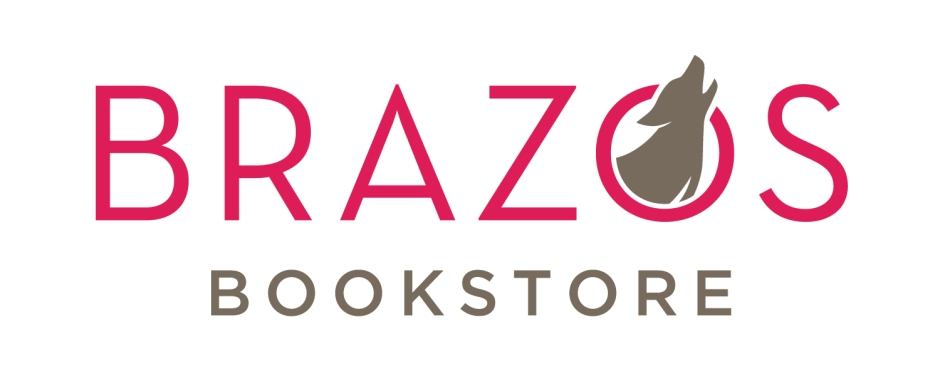 brazos-bookstore-large