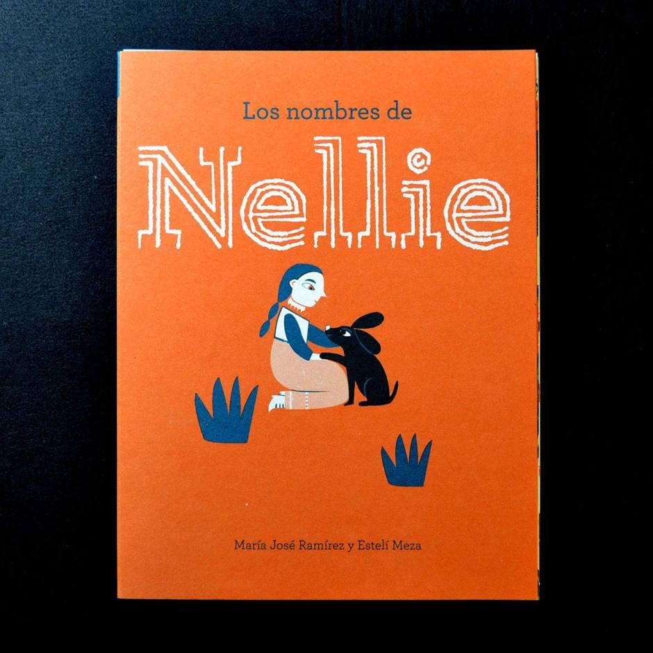 Nellie-01