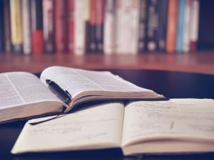 open-book-1428428_960_720.jpg