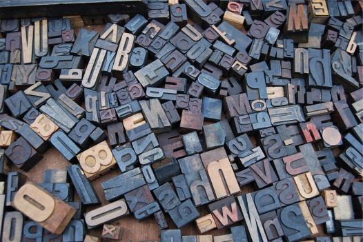 letters-691842_960_720.jpg