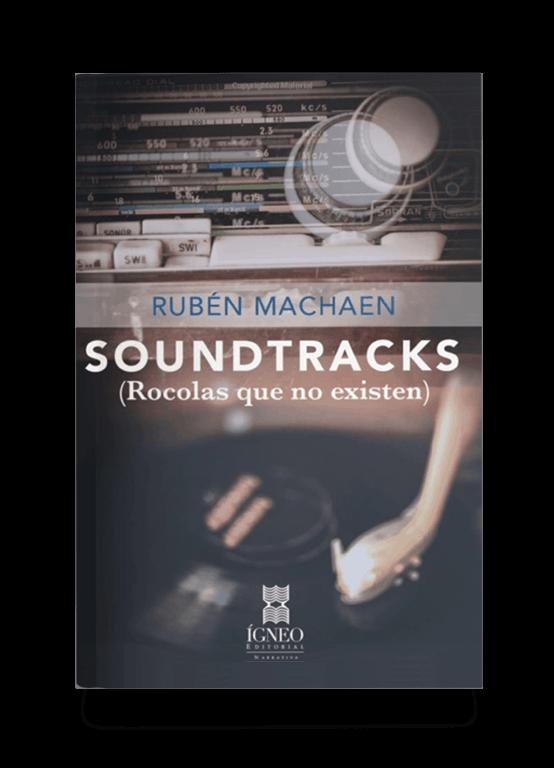19-portada-Machaen-1