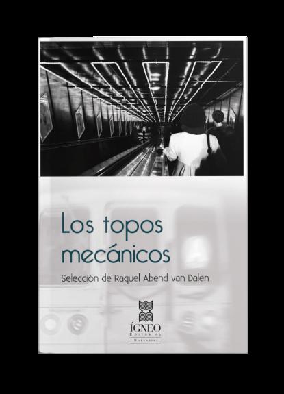 Los-topos-mecánicos-1