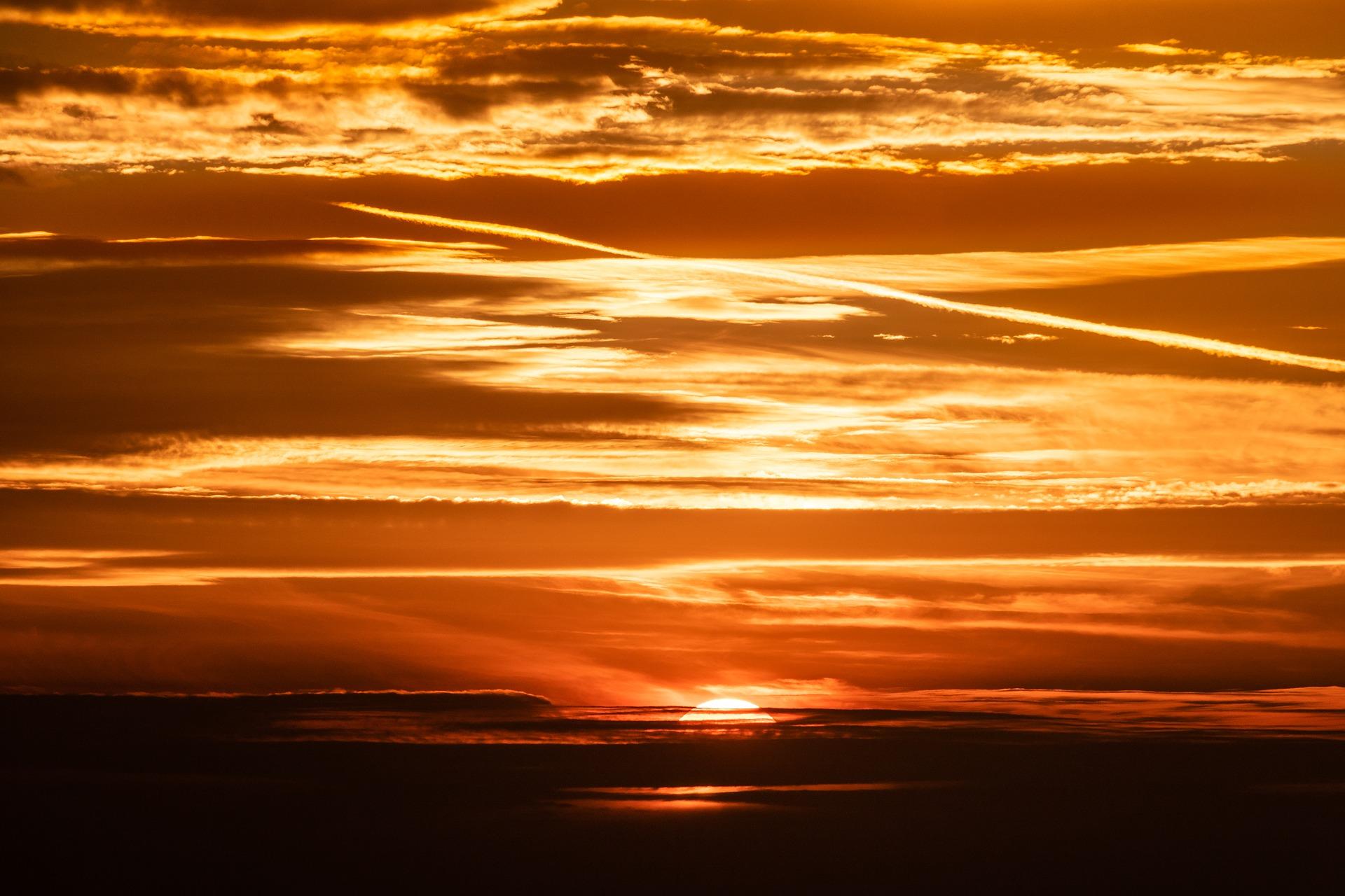 setting-sun-3687200_1920